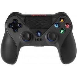 Control G809 Jupiter, PS4,...