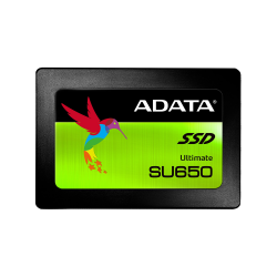 DISCO SSD 120GB ADATA interno