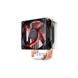 CPU FAN Hyper H410R