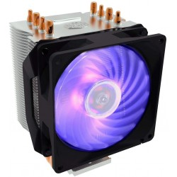 CPU FAN Hyper H410R RGB