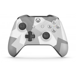 Xbox Wireless Controller -...