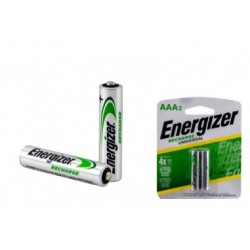 PILA AAA ENERGIZER...