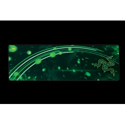 Mousepad Gamer Razer...