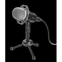 Radi USB All-round Microphone