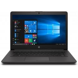 HP 240 G7 Intel Core...