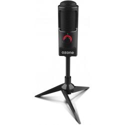 Ozone Rec X50 - Micrófono...