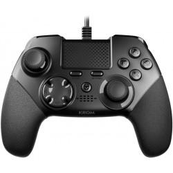 KROM Kaiser PS4/PC