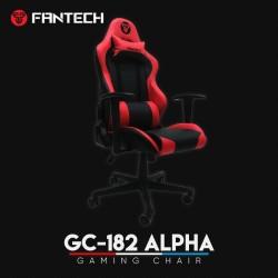 Alpha GC-182 Gaming Chair...