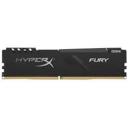 Fury Black 8GB 3200MHz...