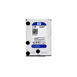 Western Digital Blue 2 TB