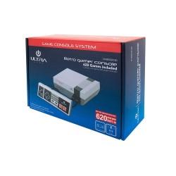 Consola Ultra Retro 620...