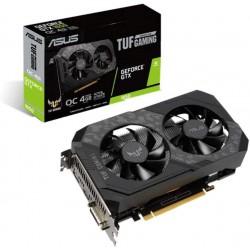 Asus TUF Nvidia GeForce GTX...