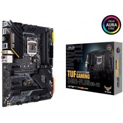ASUS TUF Gaming Z490-Plus...