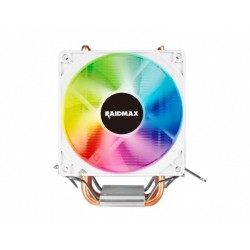Raidmax AC904 ARGB Air CPU...