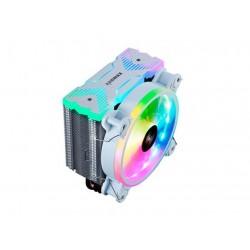 Raidmax AC1204 ARGB Air CPU...