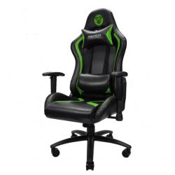 Alpha GC-181 Gaming Chair...