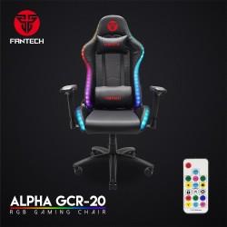 FANTECH Alpha GCR-20 RGB...
