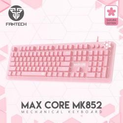 FANTECH MK852 MAX CORE...