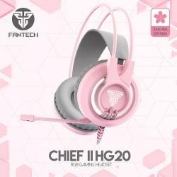 FANTECH HG20 CHIEF II...