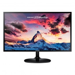 "SAMSUNG Monitor 23,5"" LED..."