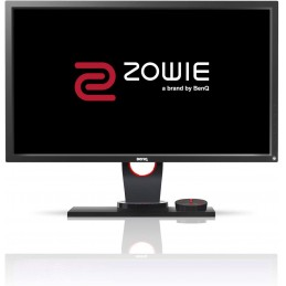 "BenQ Zowie XL2430 24"" LED..."