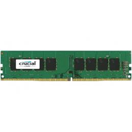 CRUCIAL 16GB 2666 MHZ