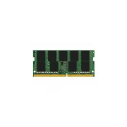 SO-DIMM 4GB DDR4-2666...