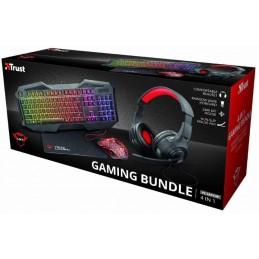 GXT 1180RW Gaming Bundle...