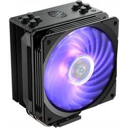 Cooler Master Hyper 212 RGB...