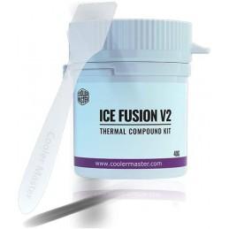 PASTA TÉRMICA ICE FUSION...