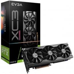 EVGA GeForce RTX 3070 XC3...