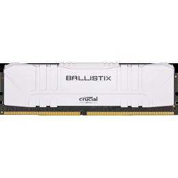 Crucial Ballistix 8GB 3200...