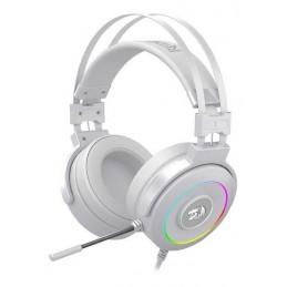 LAMIA H320RGB-1 RGB 7.1 WHITE