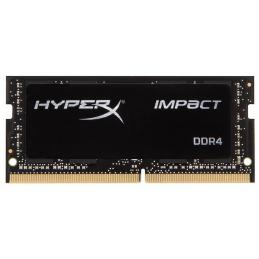 SO-DIMM 8GBDDR4-2933...