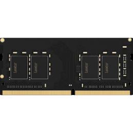 Lexar SO-DIMM 8GB DDR4-2666