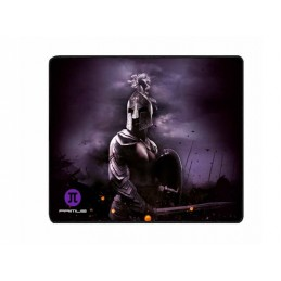MOUSE PAD GAMING ARENA...