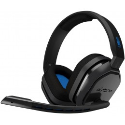 ASTRO Gaming A10...