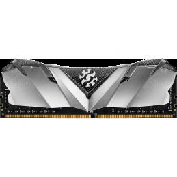 A-DATA XPG Gammix D30 8GB...
