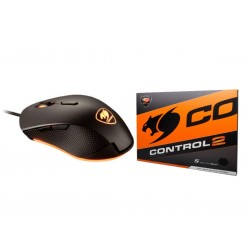 COMBO MOUSE X3 + PAD MOUSE...