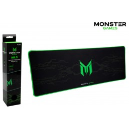 PAD MOUSE MONSTER GAMES MILD