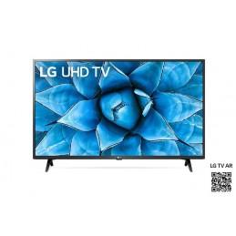 LG UHD TV 43'' 4K Ultra HD