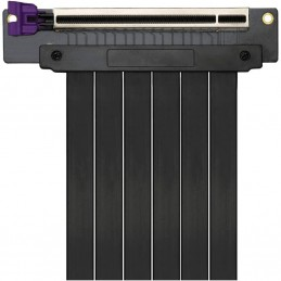 Cooler Master Riser PCIE...