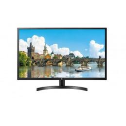 LG 31.5'' Full HD 1080p IPS...