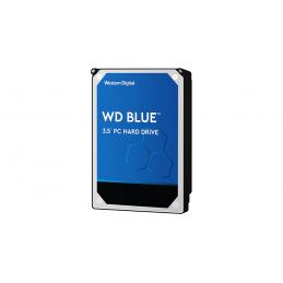 Western Digital Blue 2 TB