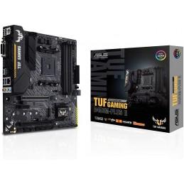 ASUS TUF Gaming B450M-PLUS...