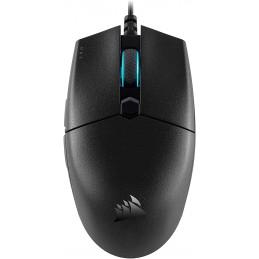 Mouse ultraligero Corsair...