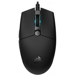 Mouse Corsair Katar Pro XT...