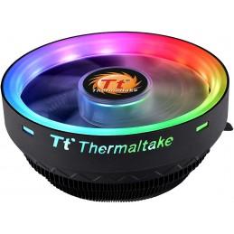 Thermaltake UX 100 Air...