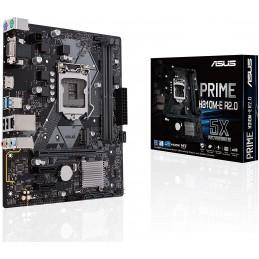 Asus Intel 9th Gen DDR4...