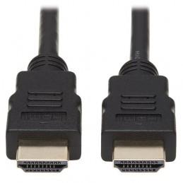 Cable HDMI de Alta...